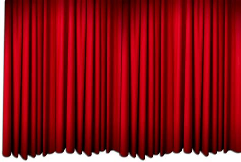 curtain up curtains up