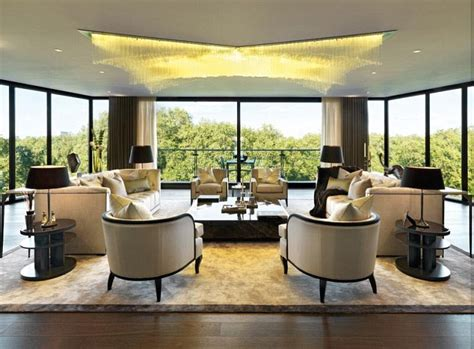 for 115 million one hyde park apartment is the most one hyde park apartment costing 163 75m is most expensive