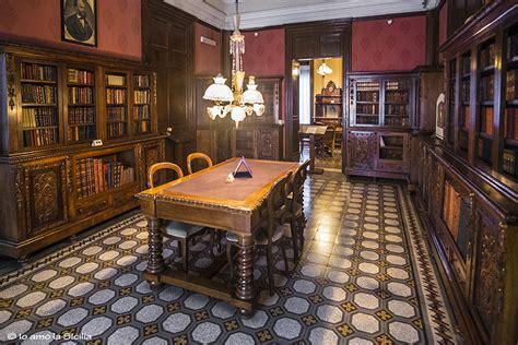 visitare la casa visitare la casa museo di verga a catania