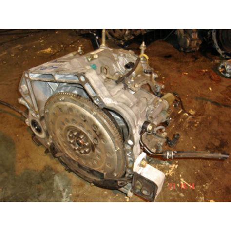 used acura rsx transmission automatic transmissions