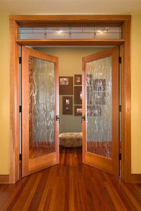 Best 315 Interior Doors Images On Pinterest Home Decor Interior Leaded Glass Doors