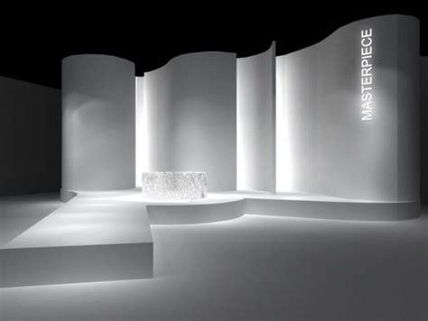 exle of stacked upper floor https www aminkhoury com 시도해 볼 프로젝트에 관한 183개의 최상의 pinterest 이미지