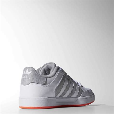 best deals on shoes best deals adidas varial low sneakers white adidas