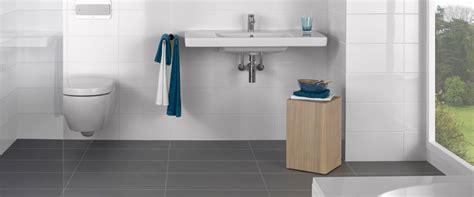 wandfliesen für badezimmer badezimmer badezimmer fliesen wei 223 matt badezimmer