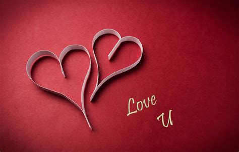 images of love new nice and new love images love images of love