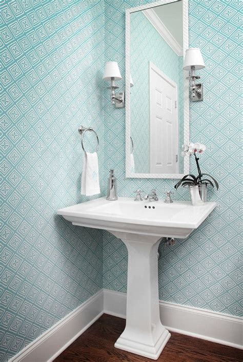 powder room meaning 169 best images about l powder room l on pinterest