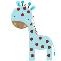 1000 images about clipart giraffe on