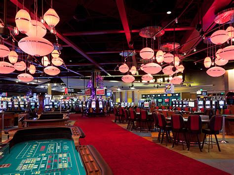 sugar house casino sugar house casino philadelphia pa on behance