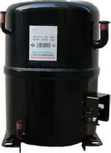 china refrigeration and air conditioning compressors manufacturer air conditioner compressor