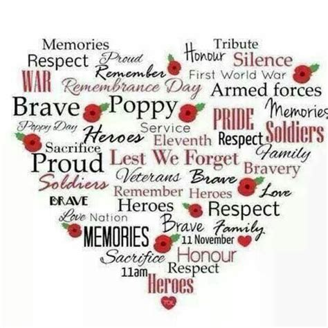 memorial quotes on pinterest remembrance quotes tupac remembrance day remembrance day pinterest