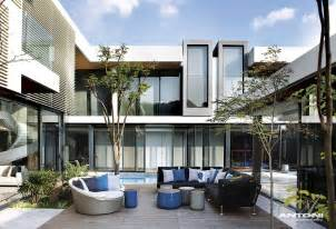 south africa homes for homes in south africa 6th 1448 houghton by saota
