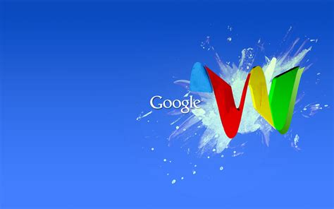 google wallpaper hd download google achtergronden hd wallpapers