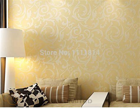 wallpaper for walls noida single roll wallpaper coverage wallpapersafari