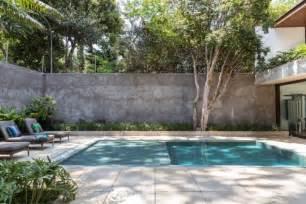 gartengestaltung mit pool garten mit pool 90 bilder und inspirierende beispiele