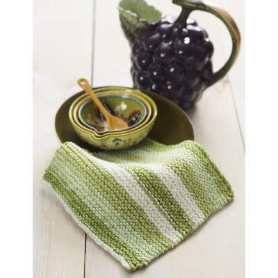 basic knitting patterns basic garter stitch dishcloth free knitting pattern
