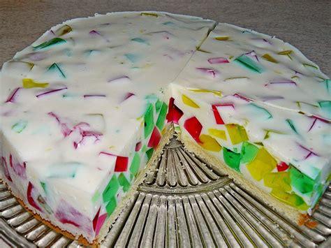wackelpudding kuchen kindergeburtstag torten g 246 tterspeise rezepte chefkoch de