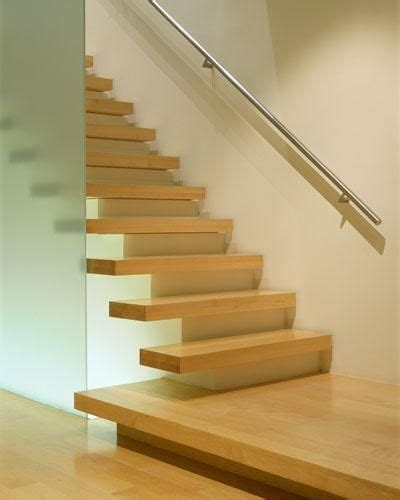 floating staircase cost floating stairs cost home design ideas pictures remodel