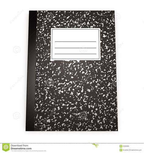 sketch book labels sketch book b royalty free stock photo image 2535665