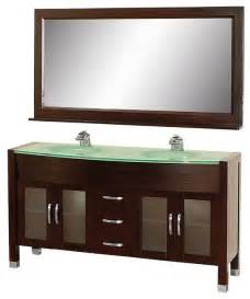 Vanity Set Los Angeles Daytona Single Or Bathroom Vanity Sets