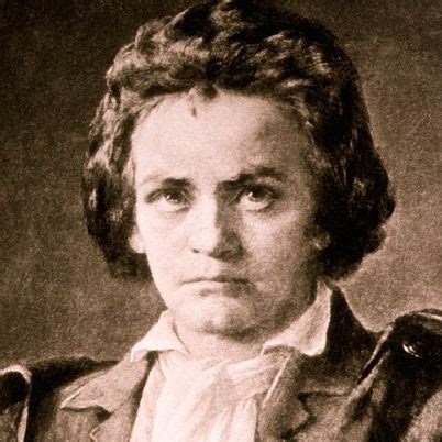 beethoven biography new composer ludwig van beethoven was baptized dec 17 1770