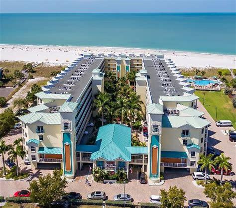 sunset vistas beachfront suites   updated