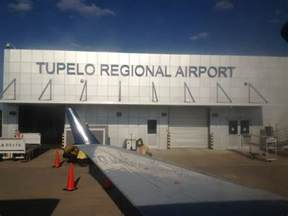 Car Rental Airport Jackson Ms Tupelo Regional Airport Airports 2704 W Jackson St