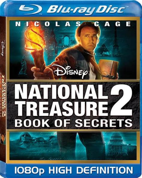 the survivalist national treasure books exploring tinymoviez images femalecelebrity