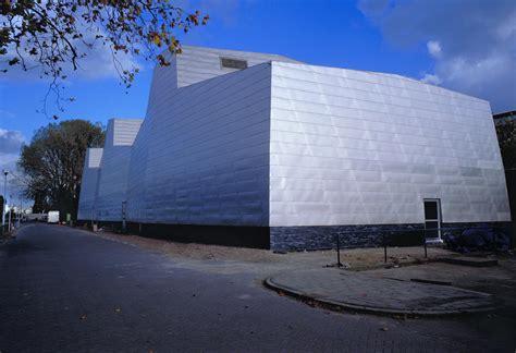 winkel scheepvaartmuseum amsterdam depot scheepvaartmuseum amsterdam