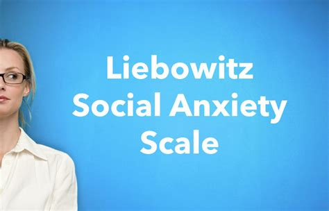 social anxiety test social anxiety test free yourself from social anxiety