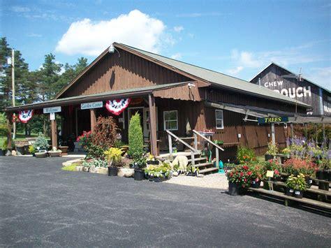 garden center  landscape design services  clarion county jefferson county  armstrong