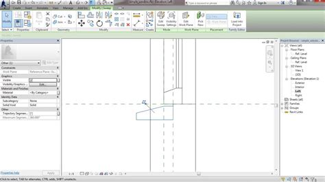 revit constraints tutorial revit 2012 templates download ergogett
