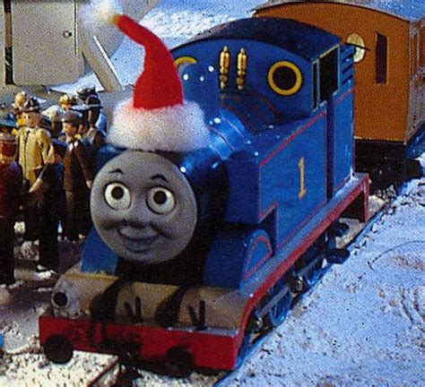 image thomasandthemissingchristmastree31 png thomas