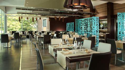 ristorante cucina la cucina con vista official site ristorante frascati