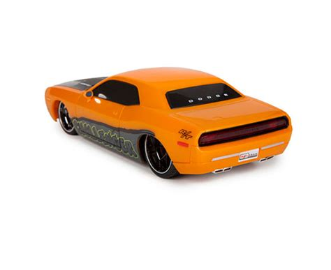 dodge challenger build your own 2014 dodge challenger dodge vehicles build your own html