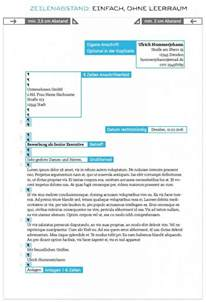Lebenslauf Formatierung Word Bewerben Nach Din 5008 Tipps F 252 R Bewerbung Lebenslauf
