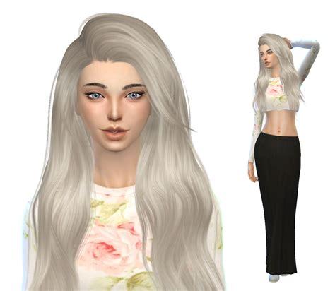 The Sims 4 Cas Cc Lookbook 5 Sims Community | sims community the sims 4 cas cc lookbook 5