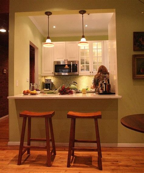 pass ideas images pinterest good ideas kitchen dining kitchen remodeling