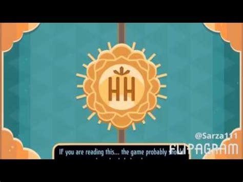 Hotel Hideaway Stickers