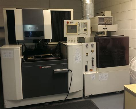 Cd E Book Dental Erosion wire erosion machines for sale information and