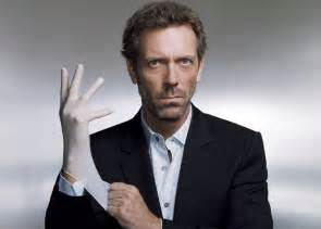 Doctor House Md The Stack Engineer Another Unicorn Story Gestalt It