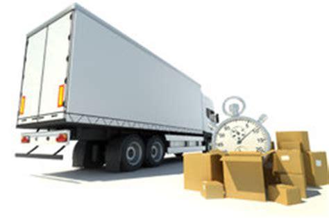 wann werden pakete geliefert dhl paket im paketzentrum abholen das sollten sie beachten