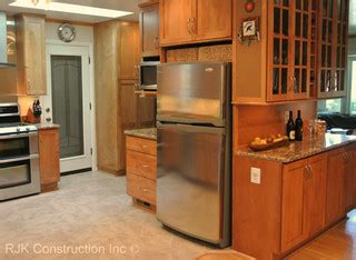 bertch kitchen with sunroom traditional kitchen dc