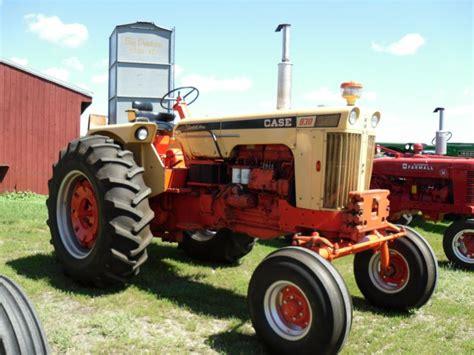 alberta comfort cing case farm tractors elmers repair customers