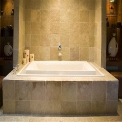 Oversized Soaking Bathtubs Large Bathtubs Large Bathtubs With Jets Large