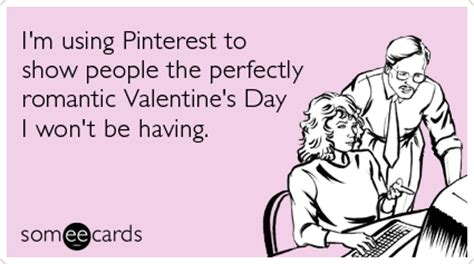 hilarious valentines ecards the about and holidays doing wheelies