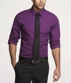 what color tie with purple shirt best 25 purple groomsmen ideas on groomsmen