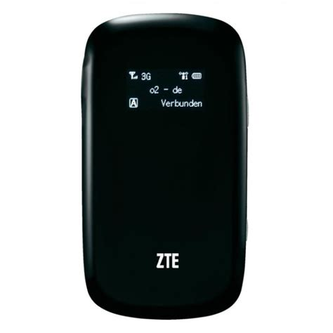 Wifi Portable Zte Unlocked Mf60 Zte Zte Mf60 Reviews Specs Buy Zte