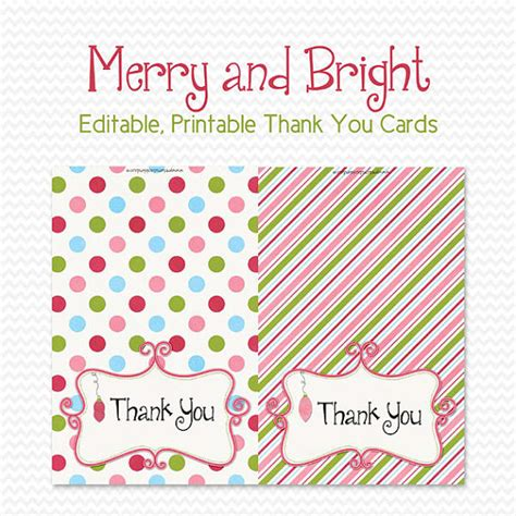free printable personalized note cards holiday thank you cards thank you notes personalized