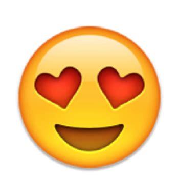 gallery emoji faces wallpaper
