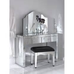 Contemporary Vanity Table Modern Dressing Table Furniture Designs An Interior Design